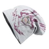 (LKN15024)冬の方法昇進の編まれた帽子