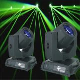 230W 7r Moving Head Sharp Beam Studio Light