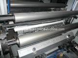 기계를 인쇄하는 7개의 모터 컴퓨터 통제 자동적인 고속 윤전 그라비어