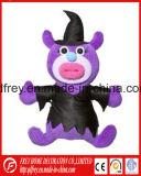Het hete Stuk speelgoed van de Eekhoorn van het Beeldverhaal van de Pluche van de Verkoop voor het Stuk speelgoed van de Bevordering
