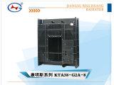 Kta38-G5-3 판매 냉각 방열기 Genertor 방열기에 알루미늄 방열기 공장 가격