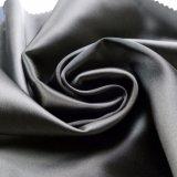 tela ácida de 36%Nylon 3%Spandex 61%Acetic para calças do revestimento