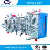 2018 Китай пластиковые системы литьевого формования и литьевой оснастки Maker для обеспечения автоматического механизма привода люка крыши Пластиковые формы