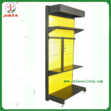 Polvere Coated Shelf con Light Box Tooling Shelf (JT-A27)