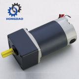 El motor de cepillo 12V 24V 20W-30W MOTOR CC_C