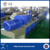 Máquina protegida película da tubulação da canalização da proteção