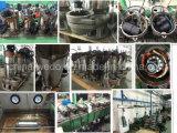 Boîtier en acier inoxydable sale de la pompe à eau submersibles pour la Pologne