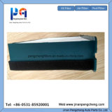 14503269를 위한 새로운 기계 오두막 공기 정화 장치