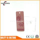 Marke der Qualitäts-RFID für Förderung-Geschenk-Karte
