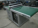 Tm-LED800 de LEIDENE Drogende UV Genezende Machine van het Systeem voor Plastiek