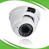 HD 1080P 2MP Cvi Metal IR Dome CCTV Camera
