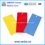 Polyester-Puder-Farben-Puder-Schicht