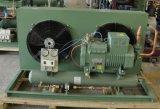 Het lage Koude Type van Lucht van de Eenheid van de Koeling van de Koude Zaal van de Opslag Temperatur