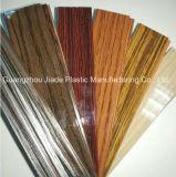 Verbinden van de Rand van pvc van het Ontwerp van Hotsale het Decoratieve voor Meubilair