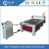 Машина маршрутизатора CNC деревянной гравировки Zhongke