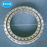 I. 980.25.00. D. El 1 de la rotación/anillo de rotación de rodamiento y rodamiento giratorio/cojinete