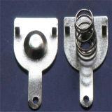 금속 제작 봄, 건전지 유산탄 (HS-BA-0013)를 가진 각종 건전지 피스