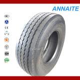 Bom preço Annaite dos pneus de veículos da marca (385/65R22.5, 315/70R22.5)