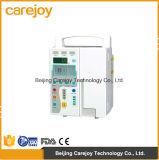 preço de fábrica da bomba de infusão eléctrico com Voice Alarm and Drug Store (IP-50) -Fanny
