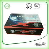 Headlight H7 CREE LED Car Head Light / Lamp