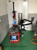 Авто гараж Handable автомобильный домкрат, автоматический режим чрезвычайного положения гидравлический домкрат