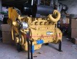 바퀴 로더 Zl50를 위한 Wd615g220 Weichai 엔진