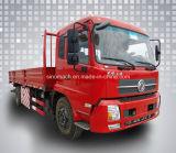 Dongfengのダンプのトラクターのトラックのための世界的なRecuitの全体的な販売代理店そしてディストリビューター