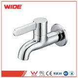 卸し売り浴室単一の冷たい真鍮水蛇口