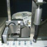 Rolo de Santuo para rolar a leitura de RFID, a escrita e o sistema de impressão