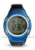 Podómetro Digital 3D Reloj deportivo reloj temporizador con el ejercicio