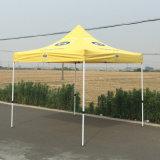 عالة طباعة يتاجر عرض معرض فوقيّة عالة طباعة خيمة
