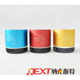 Hotsell Mini haut-parleurs Bluetooth avec voyant LED