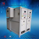 La unidad inteligente de tipo combinado de la máquina de goma de la TCU