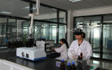 Heißer Verkaufs-aufbauendes Steroid Hormonnandrolone-Propionat 7207-92-3