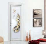 ハイエンド別荘のためのヨーロッパの品質のアルミニウムドア