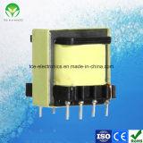 Ee22 trasformatore del trasformatore SMPS/trasformatore ritorno del raggio catodico di potere per l'alimentazione elettrica