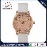 새로운 보석 형식 손목 시계 싼 선물 시계 여자의 석영 시계