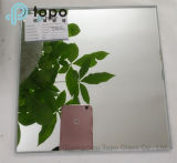 3mm 5mm Silver / Aluminum Mirror Dressing Glass (MS)