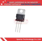 L7805 через транзистор регулятора напряжения тока серии L7824 3-Terminal положительный