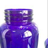 Hot Vente de produits plastiques 200ml Plastique Bouteille PET pour Capsule