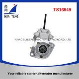 dispositivo d'avviamento di 12V 4.0kw per il Ford Motor Lester 17802 228000-44820