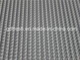 Filtro plisado profundo de HEPA con el separador de papel