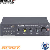 Amplificador técnico do karaoke de Bmb da alta qualidade