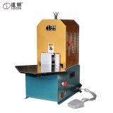 Machine électrique de coupeur de coin rond