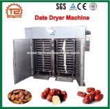 Sécheur de date et l'écrou de la machine Machine de séchage des aliments de collation