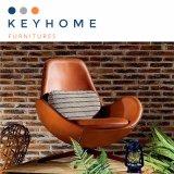 Новая конструкция кресла поворотные стулья для гостиной