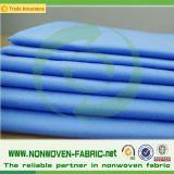 Tela não tecida de pano do Polypropylene não tecido material