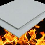 Het Buiten Vuurvaste Aluminium Samengestelde paneel-Aludong van de voorzijde