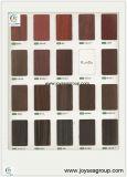 1300*2800mm HPL / Placa Compacto/Laminado decorativo