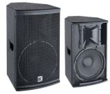 CVR 2weg, Full Range Loudspeaker System 10 Inch Cheap Speaker